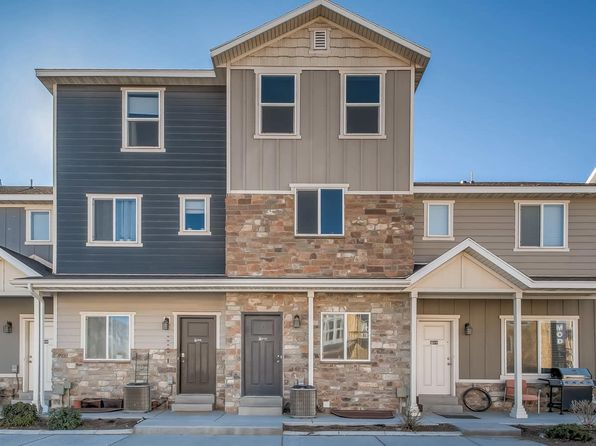 3 bed 2.5 bath Townhouse at 310 N 680 E Vineyard, UT, 84058 is for sale at 257k - 1 of 23
