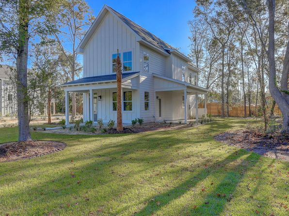 4 bed 3 bath Single Family at 866 W Madison Ave Charleston, SC, 29412 is for sale at 400k - 1 of 49