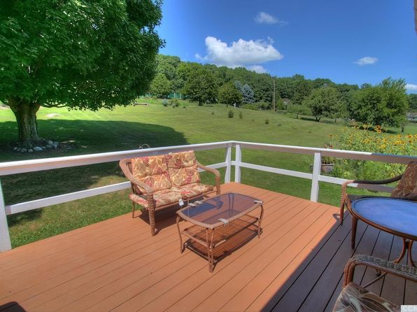 3 bed 2 bath Single Family at 7 Deer Track Ln Hillsdale, NY, 12529 is for sale at 249k - 1 of 14