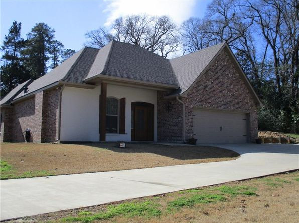 3 bed 2 bath Single Family at 817 Brooks Ln Pineville, LA, 71360 is for sale at 250k - 1 of 21