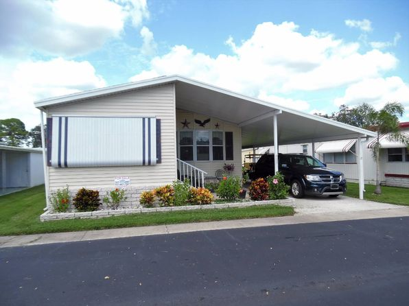 2 bed 2 bath Mobile / Manufactured at 6031 Dream Dr Port Richey, FL, 34668 is for sale at 30k - 1 of 27
