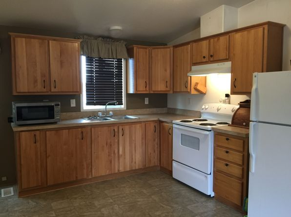 3 bed 2 bath Single Family at 210 S WHITMAN ST LACROSSE, WA, 99143 is for sale at 75k - 1 of 25