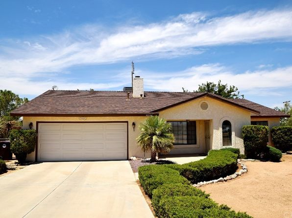 3 bed 2 bath Single Family at 57958 Saratoga Ave Yucca Valley, CA, 92284 is for sale at 179k - 1 of 22