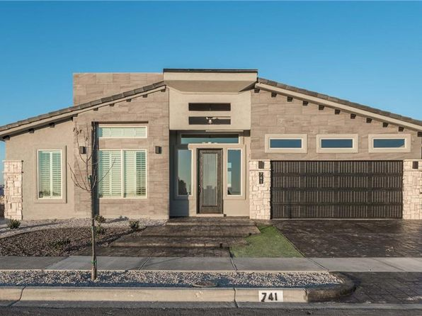 3 bed 2 bath Single Family at 741 Thropton St Horizon City, TX, 79928 is for sale at 254k - google static map