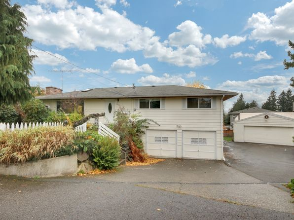 4 bed 2 bath Single Family at 21649 104th Pl SE Kent, WA, 98031 is for sale at 380k - 1 of 21