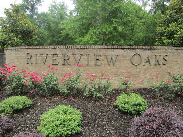 null bed null bath Vacant Land at  Riverview Oaks Ct Theodore, AL, 36582 is for sale at 34k - 1 of 5