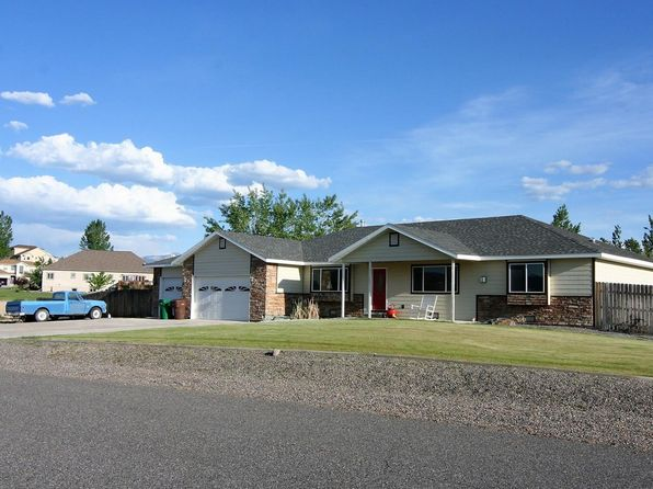 3 bed 3 bath Single Family at 3421 Valley Way Montrose, CO, 81401 is for sale at 340k - 1 of 24