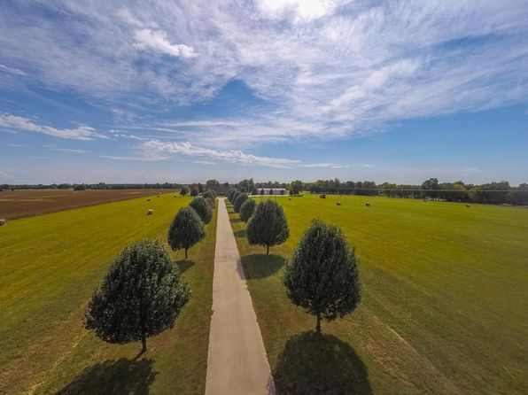 5 bed 5 bath Single Family at 25270 Ivy Rd Webb City, MO, 64870 is for sale at 525k - 1 of 24