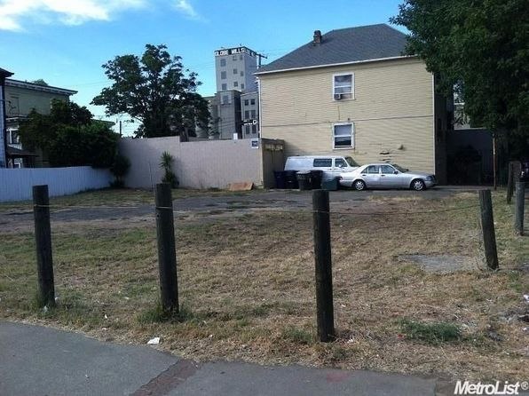 null bed null bath Vacant Land at 330 12th St Sacramento, CA, 95814 is for sale at 499k - 1 of 5
