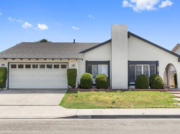 4 bed 2 bath Single Family at 3456 Fuchsia St Costa Mesa, CA, 92626 is for sale at 745k - 1 of 13