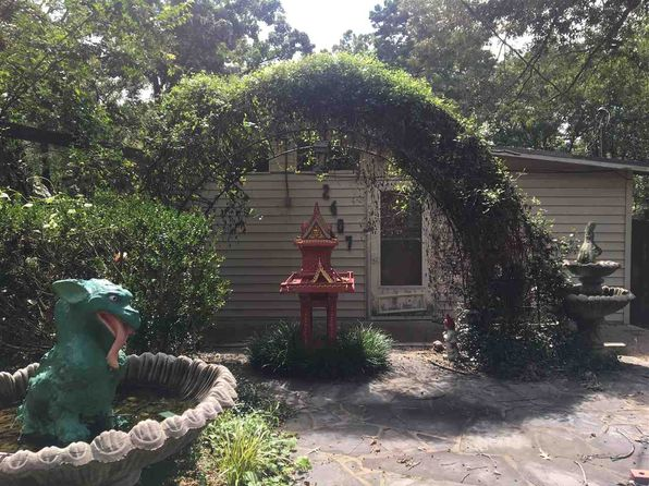 2 bed 1 bath Single Family at 2407 McBride White Oak, TX, 75693 is for sale at 75k - 1 of 9