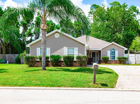 4 bed 2 bath Single Family at 1739 NETTINGTON CT JACKSONVILLE, FL, 32246 is for sale at 227k - 1 of 24