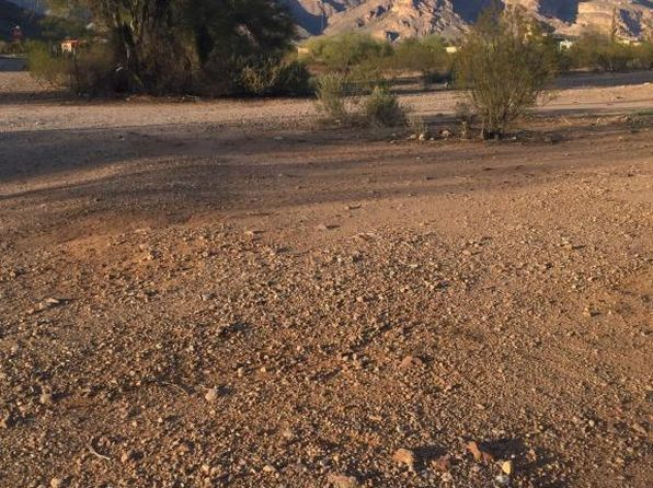 null bed null bath Vacant Land at 6097 S Eagle Pass Rd Gold Canyon, AZ, 85118 is for sale at 10k - google static map