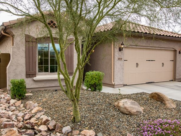 3 bed 2 bath Single Family at 27727 N 18TH DR PHOENIX, AZ, 85085 is for sale at 369k - 1 of 51