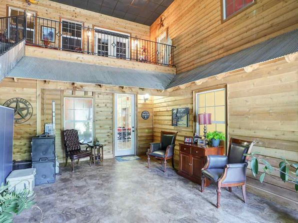 3 bed 4 bath Single Family at 326 Pea Ridge Rd Florence, MS, 39073 is for sale at 378k - 1 of 50