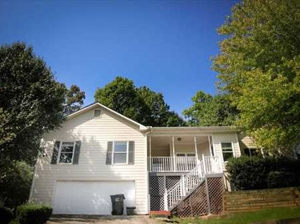 5 bed 3 bath Single Family at 1180 Malvern Hunt Dr Lawrenceville, GA, 30043 is for sale at 250k - 1 of 24