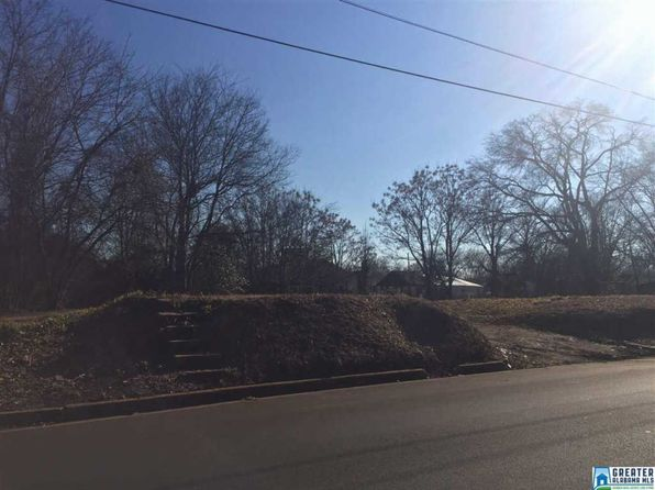 null bed null bath Vacant Land at 133 1st Ave N Birmingham, AL, 35204 is for sale at 5k - google static map