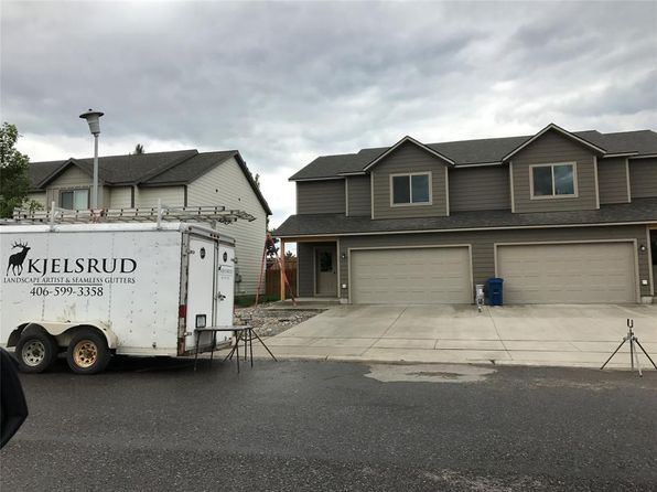 3 bed 2.5 bath Townhouse at 1107 Idaho St Belgrade, MT, 59714 is for sale at 255k - 1 of 15