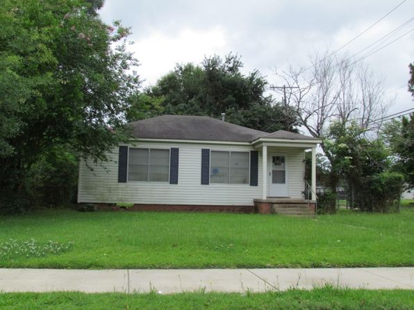 2 bed 1 bath Single Family at 50 Texas Ave Alexandria, LA, 71301 is for sale at 50k - 1 of 6
