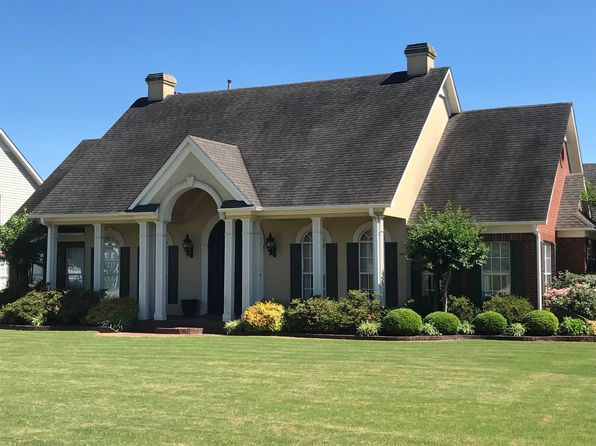4 bed 4 bath Single Family at 215 Walker Lake Rd Atoka, TN, 38004 is for sale at 345k - 1 of 25