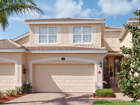 3 bed 2 bath Condo at 314 Winding Brook Ln Bradenton, FL, 34212 is for sale at 300k - 1 of 13