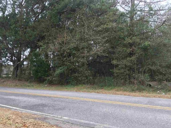 null bed null bath Vacant Land at 0 Hill Rd Silverhill, AL, 36576 is for sale at 35k - google static map