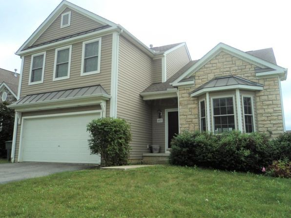 3 bed 3 bath Single Family at 6923 Shady Rock Ln Blacklick, OH, 43004 is for sale at 229k - 1 of 24