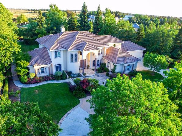 5 bed 4 bath Single Family at 2803 E Willow Ridge Ave Clovis, CA, 93619 is for sale at 1.39m - 1 of 48