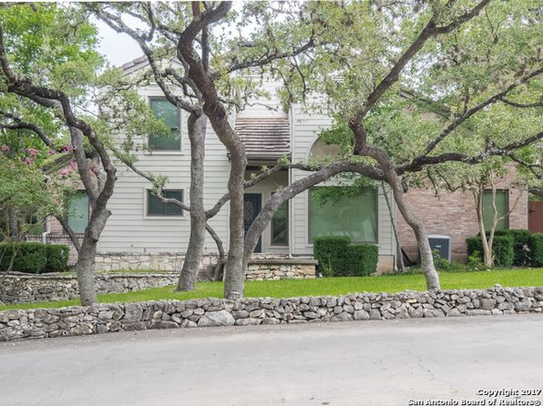 3 bed 3 bath Condo at 1200 Golden Pond San Antonio, TX, 78248 is for sale at 225k - 1 of 25