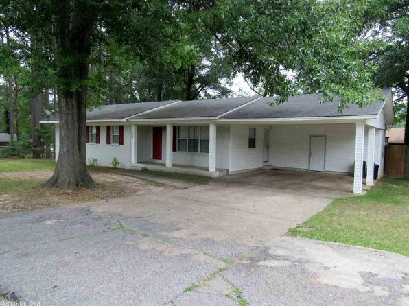 3 bed 2 bath Single Family at 704 Reynolds Dr Sheridan, AR, 72150 is for sale at 90k - 1 of 38