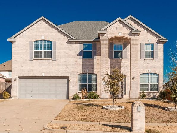 5 bed 3 bath Single Family at 2704 Logan Dr Mansfield, TX, 76063 is for sale at 305k - 1 of 33