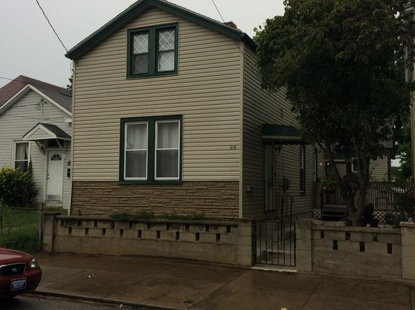 3 bed 1 bath Single Family at 219 Walnut St Bellevue, KY, 41073 is for sale at 130k - 1 of 30