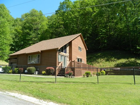 3 bed 2.25 bath Single Family at 108 Thomas Holw Turkey Creek, KY, 41514 is for sale at 200k - 1 of 13