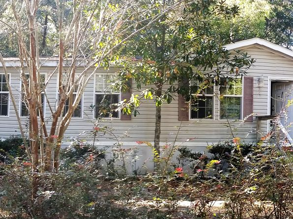 4 bed 2 bath Single Family at 9350 Dauphin Island Pkwy S Theodore, AL, 36582 is for sale at 80k - 1 of 18