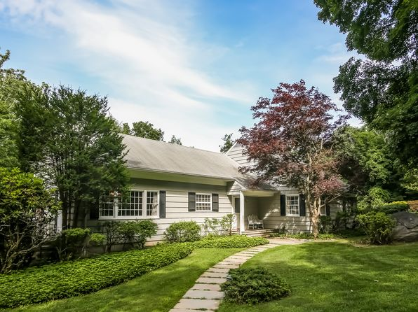 3 bed 2 bath Single Family at 13 Half Mile Rd North Castle, NY, 10504 is for sale at 995k - 1 of 15