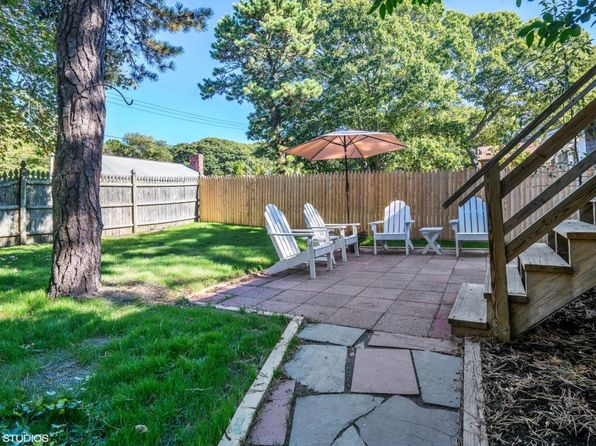 1 bed 1 bath Condo at 21 Nelson Ave Provincetown, MA, 02657 is for sale at 469k - 1 of 11