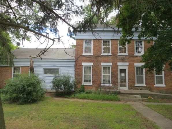 3 bed 2 bath Single Family at 6545 Brooklyn Rd Jackson, MI, 49201 is for sale at 150k - 1 of 30