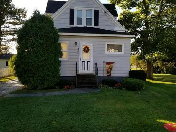 3 bed 1 bath Single Family at 105 Stasko Dr Syracuse, NY, 13209 is for sale at 99k - 1 of 15