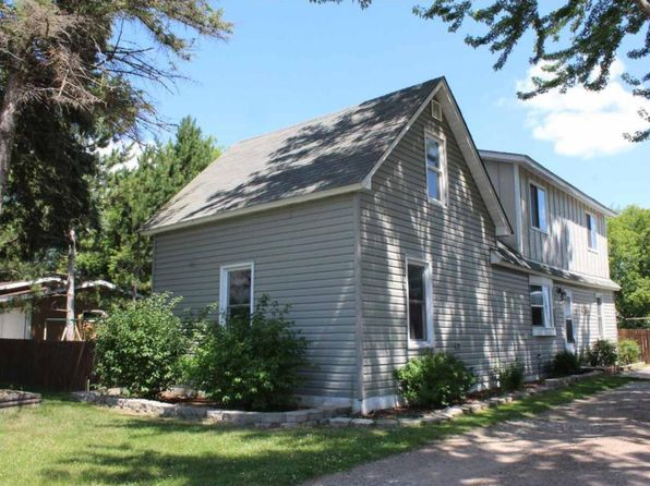 3 bed 1 bath Single Family at 509 9th St SW Little Falls, MN, 56345 is for sale at 95k - 1 of 21