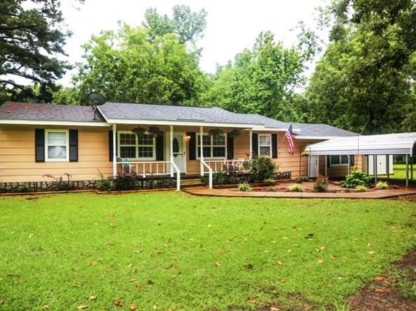 3 bed 2 bath Single Family at 403 Post Office Rd Starkville, MS, 39759 is for sale at 175k - 1 of 20