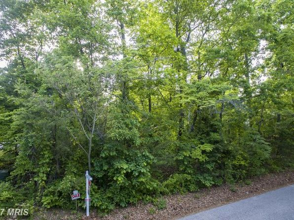 null bed null bath Vacant Land at 129 S Jennings Rd Severna Park, MD, 21146 is for sale at 250k - 1 of 13