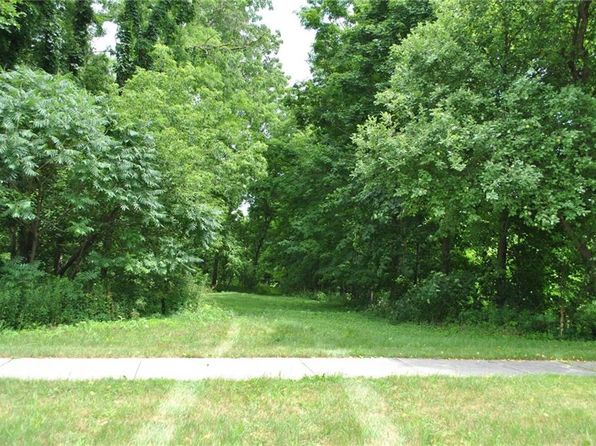 null bed null bath Vacant Land at 0 State Rte Vernon, NY, 13421 is for sale at 13k - 1 of 6