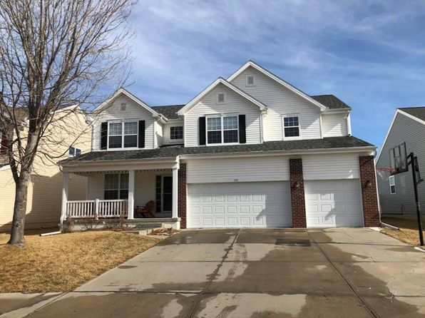 4 bed 3 bath Single Family at 3015 N 168TH AVE OMAHA, NE, 68116 is for sale at 280k - 1 of 25