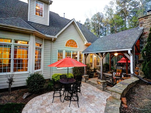 4 bed 4 bath Single Family at 1601 Wildhurst Ln Wake Forest, NC, 27587 is for sale at 599k - 1 of 45