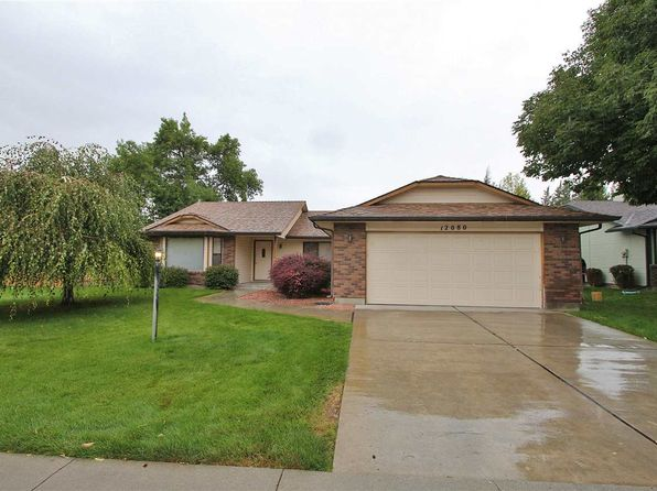 3 bed 2 bath Single Family at 12080 W Bowmont St Boise, ID, 83713 is for sale at 205k - 1 of 23
