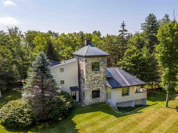 4 bed 4 bath Single Family at 55 Sugarbush Dr Winhall, VT, 05340 is for sale at 699k - 1 of 38