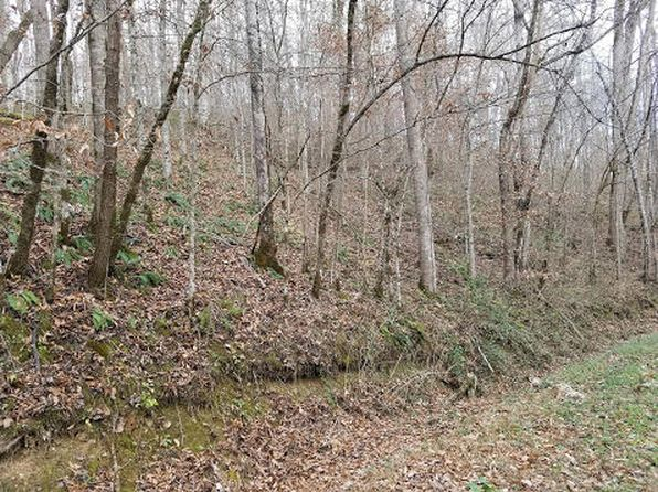 null bed null bath Vacant Land at  MANSON RD JAMESTOWN, TN, 38556 is for sale at 185k - 1 of 10