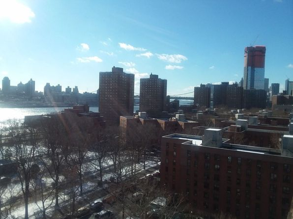 1 bed 1 bath Cooperative at 577 Grand St New York, NY, 10002 is for sale at 689k - 1 of 6