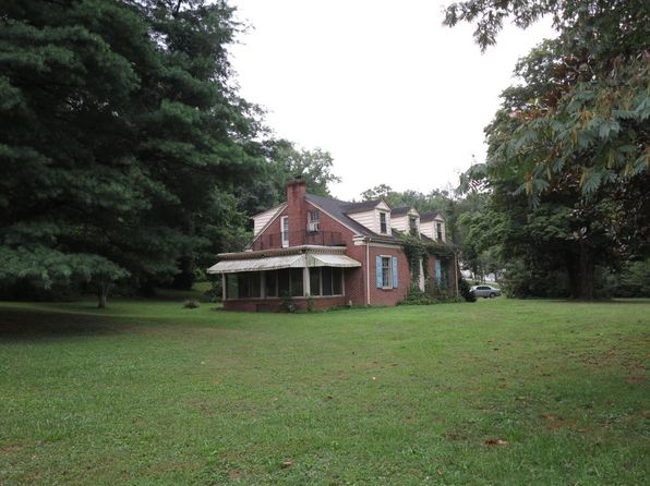 3 bed 3 bath Single Family at 9417 Roanoke Rd Elliston, VA, 24087 is for sale at 150k - 1 of 2