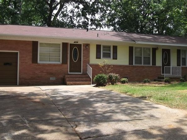 3 bed 2 bath Single Family at 190 WILSON ST Pontotoc, MS, null is for sale at 119k - 1 of 6